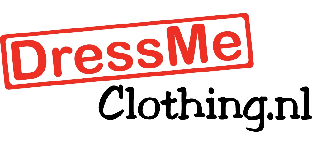 DressMeClothing.nl