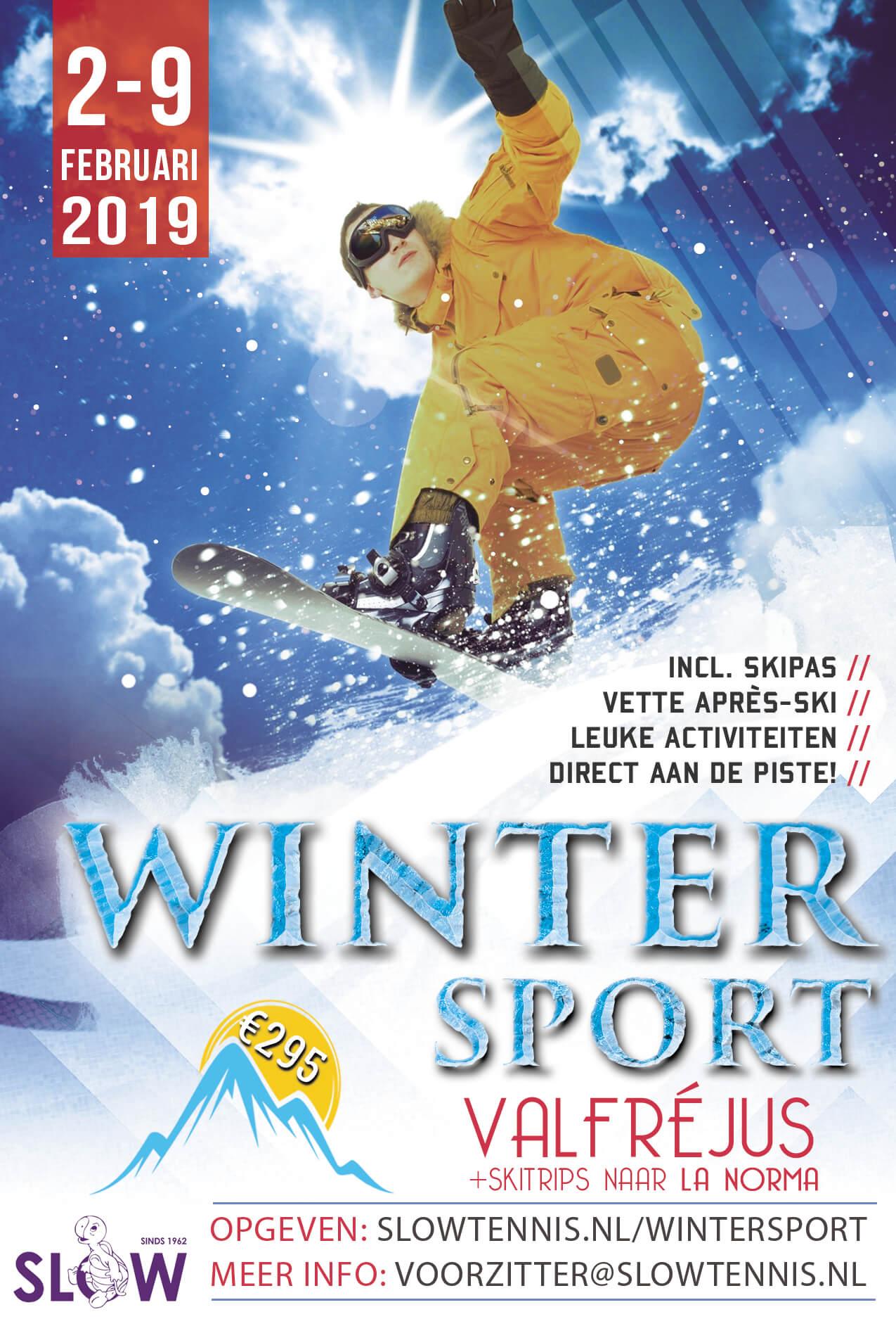 wintersport2019