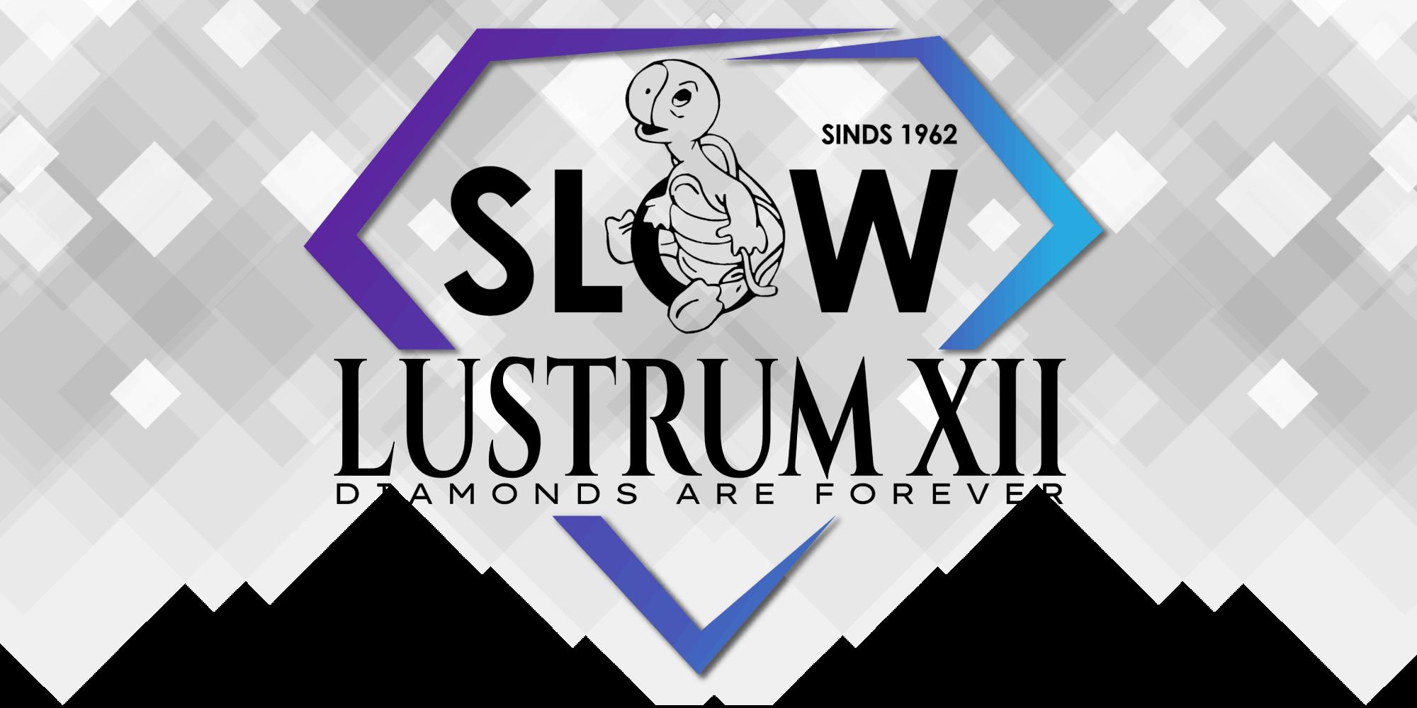 lustrum_banner_site_mobile