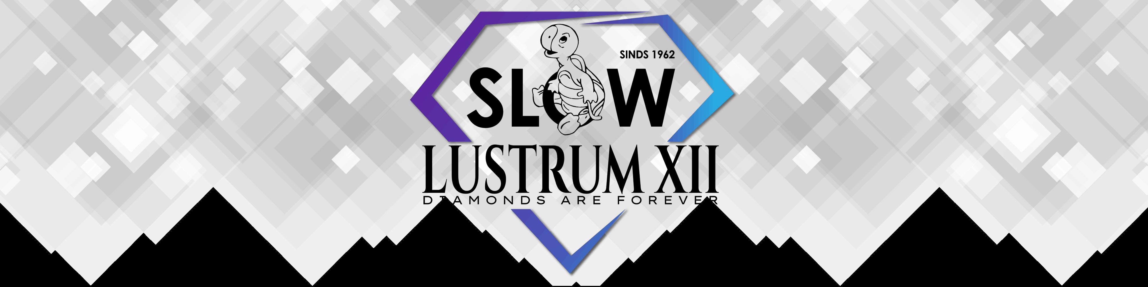 lustrum_banner_site_wide